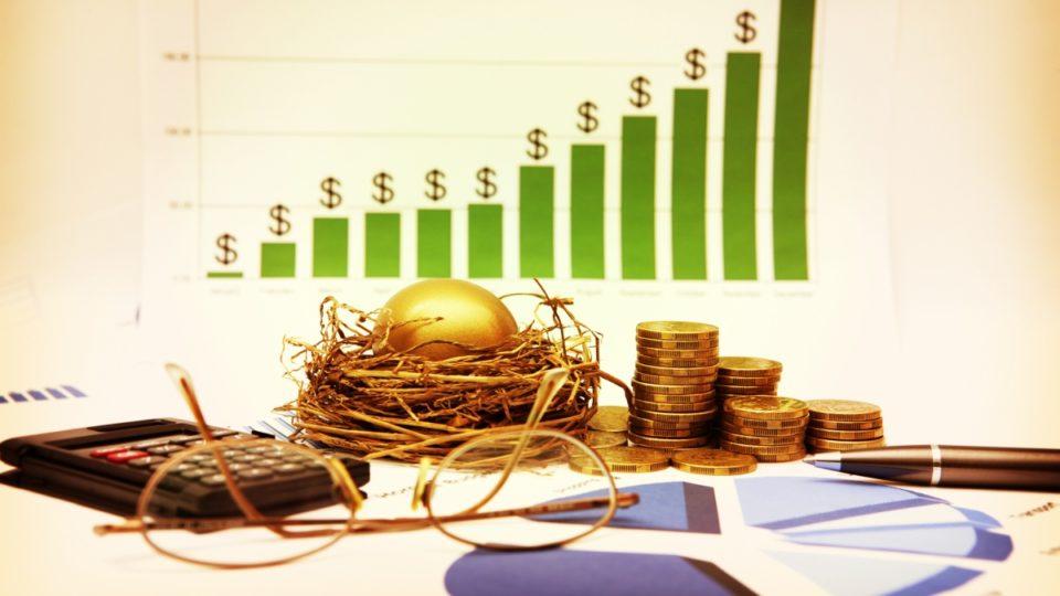 wealth planning getty