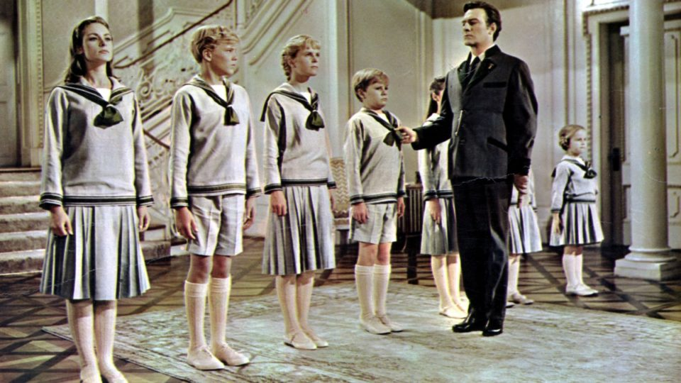 National Day Of Reconciliation ⁓ The Fastest Liesl Von Trapp