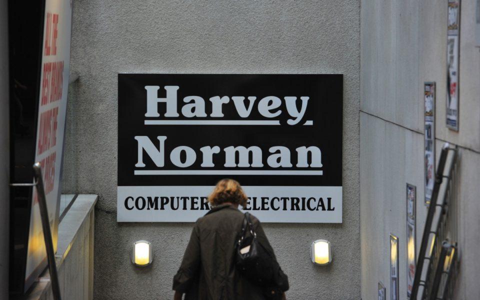 Harvey Milk  Wikipedia