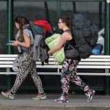 backpacker tax