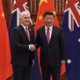 Turnbull G20