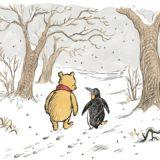 penguin-pooh