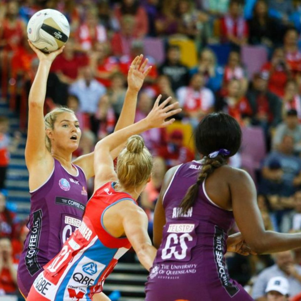 athletes salaries A look at male and female professional athlete salaries the next generation of sports managers will have a lot of new challenges to face the athletes.