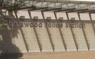 primary school rape allegations