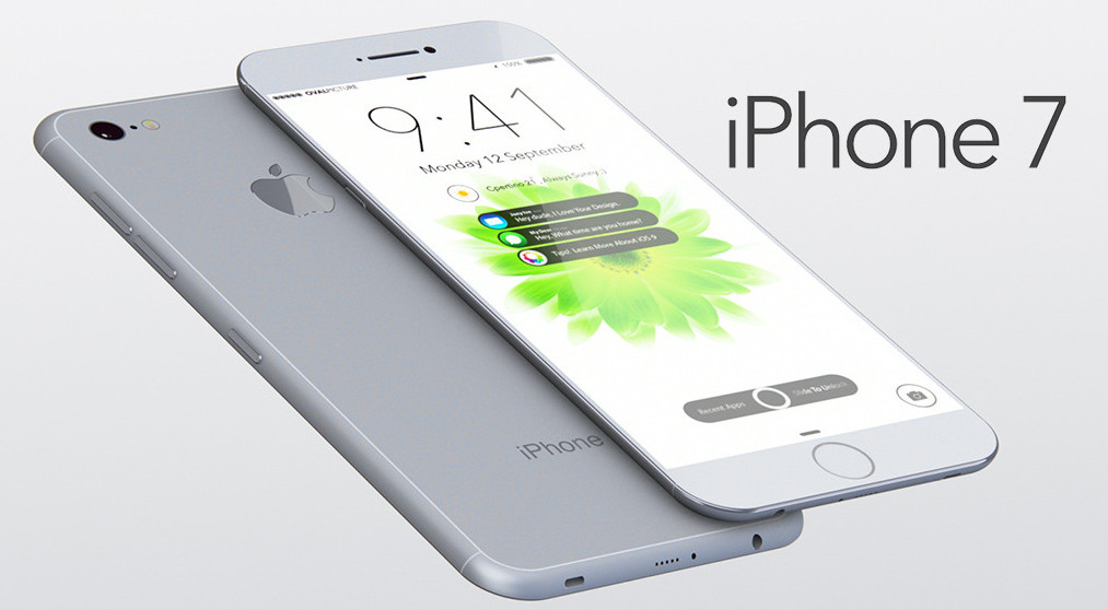 iPhone 7 encompasses refinements of every technology Apple does best.