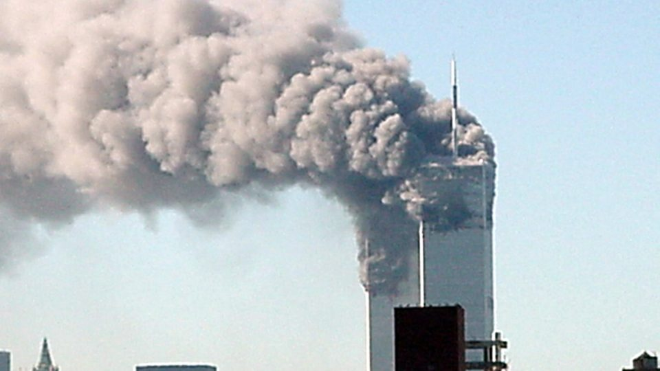 U.S. judge rejects Saudi bid to drop 9/11 lawsuits