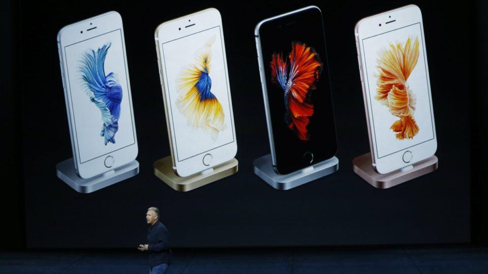 apple iphone price australia