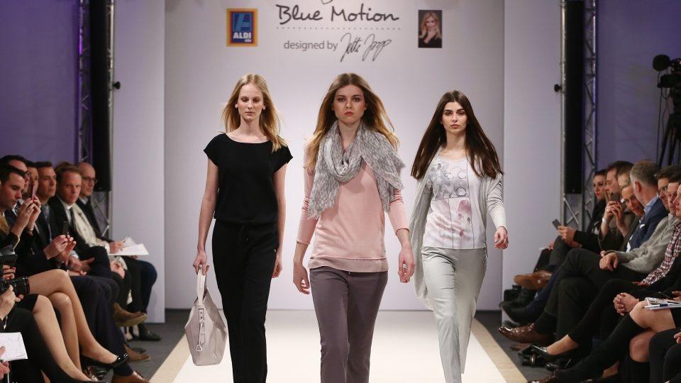 aldi australia designer clothing