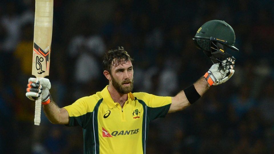 Australia s Lynn, Finch to miss Sri Lanka T20 series