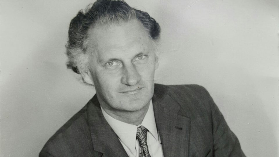 John Siddons