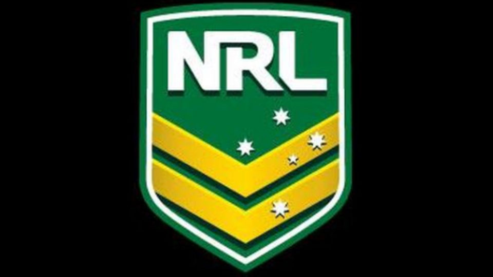 NRL players, officials to be interviewed in match-fixing probe