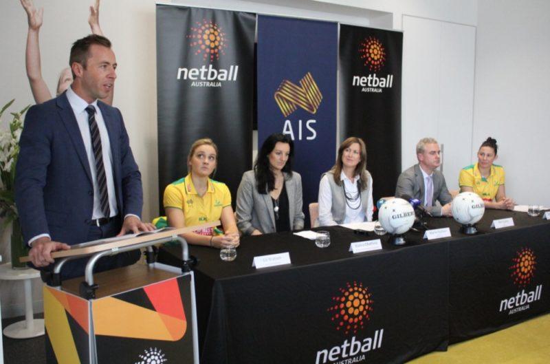 netball pay deal