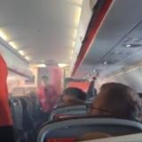 jetstar emergency landing
