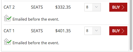 afl finals tickets scalping