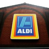 aldi and lidl geographical presence strategy Do you think the kohl's/aldi pilot will prove successful  and its location strategy reflects it  their presence is complimentary in the same retail area,.