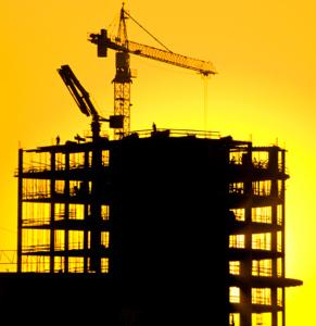 apartment boom