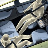 driverless cars testing
