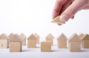 Many households can ride out interest rate moves, but can yours?
