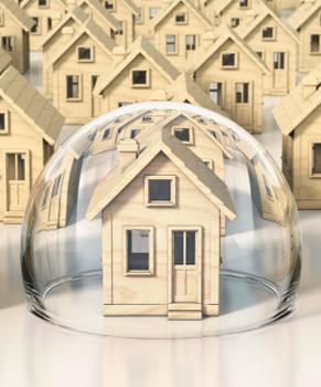 Beware mortgage stress. Photo: Getty
