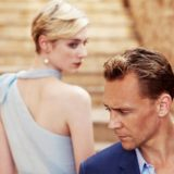'The Night Manager' is just one of the classic books making a comeback.