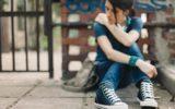 underemployment youth welfare reform