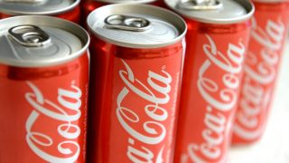 Coca-Cola has funded journalism forums to sway media coverage of obesity.