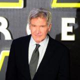 Harrison Ford Star Wars