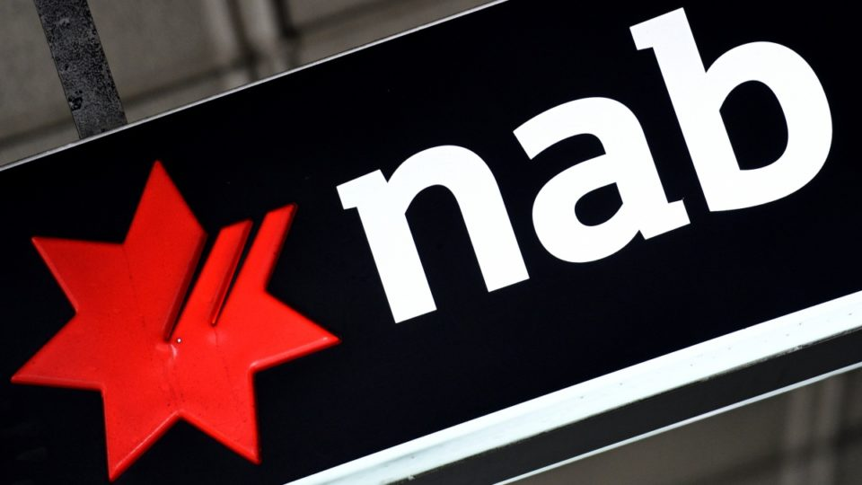 Nab option trading