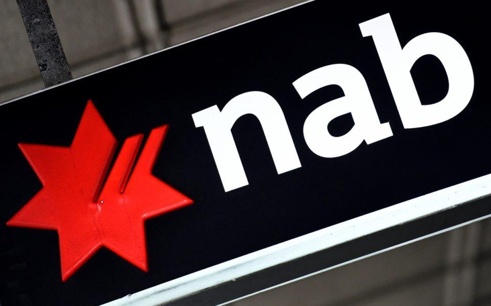 Nab option trading