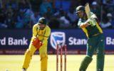 Australia cricket ODI South Africa