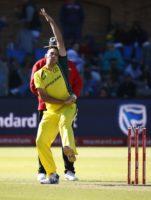 ODI cricket Australia Scott Boland