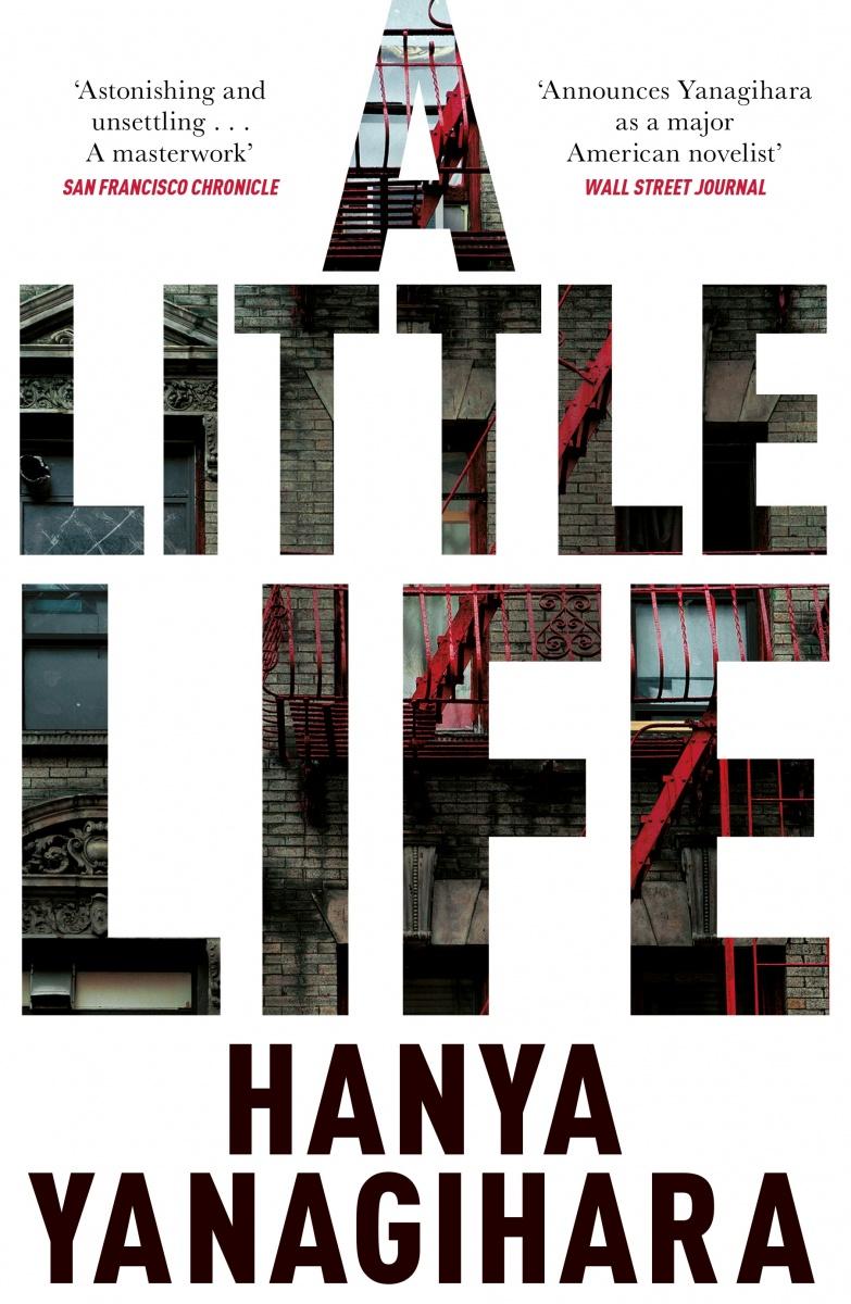 a-little-life-9781447294825