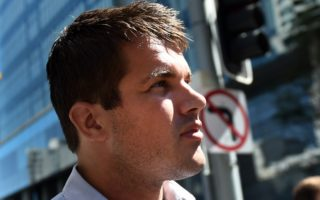 Gable Tostee