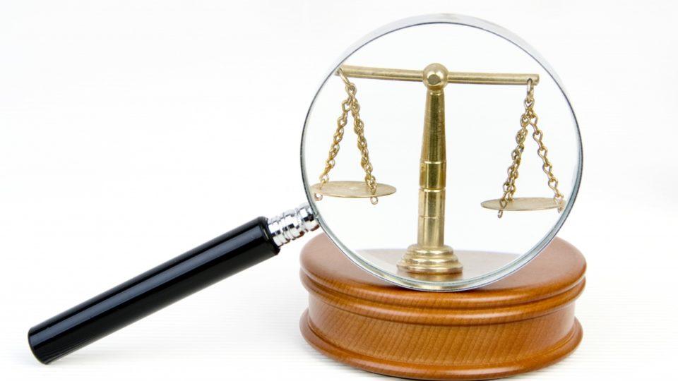 Super tribunal claims