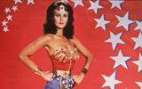 Wonder Woman UN