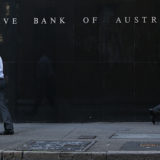 If the Reserve Bank is forced to push lower rates in 2017 we could all suffer as a result.