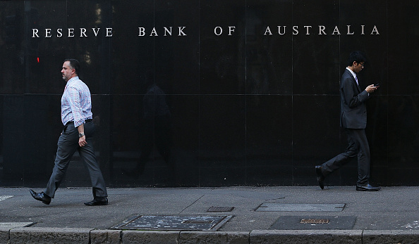 The RBA held interest rates at 1.5 per cent this month. Photo: Getty