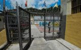 prison in Venezuela