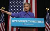 Hillary Clinton FBI emails