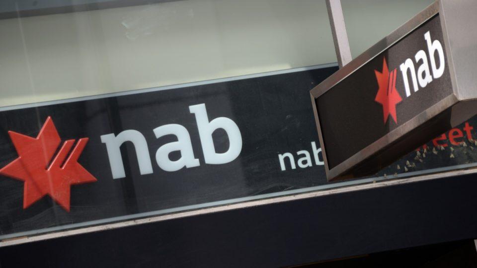 nab outage