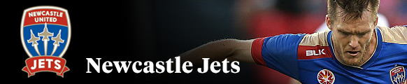newcastle-jets-dinks