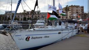 Zaytouna–Oliva