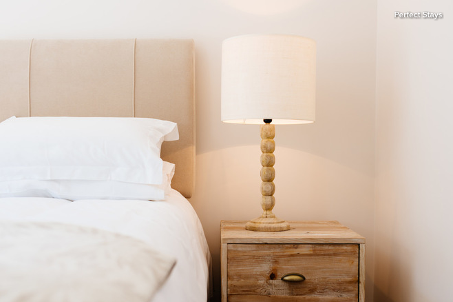 Make your home guest-friendly and welcome people from all walks of life. Photo: Houzz/Perfect Stays