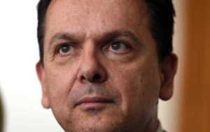 nick xenophon migration