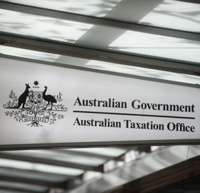 October 31 is the last day to lodge or contact your accountant without fear of penalty. Photo: AAP