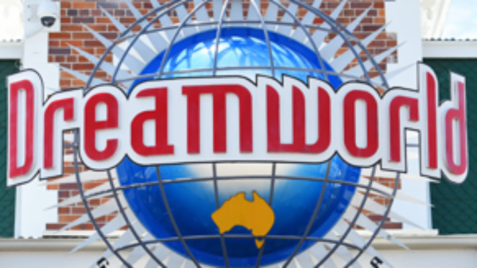 Ardent considers Dreamworld development