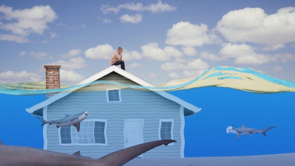 housing affordability morrison speech