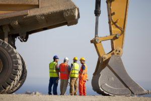 mining boom jobs
