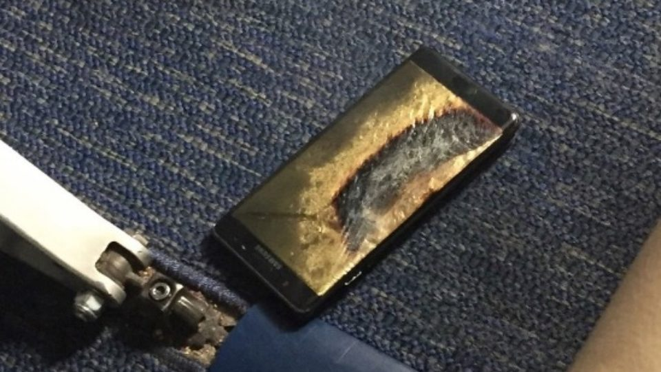 note 7 replacement