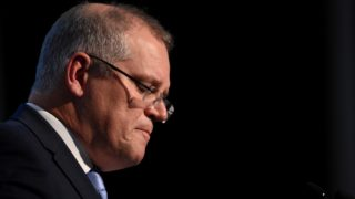 Scott Morrison failed to identify the real fixes, experts say.